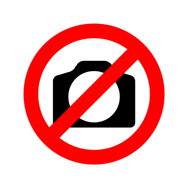 Neon Logo MockUp PSD Template