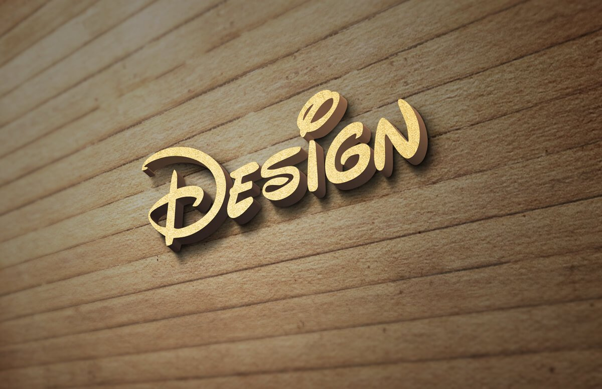 Online Building Design 15 Best Free Logo Mockups To Download In 2017