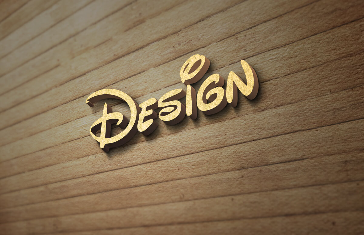 3d Building Design Online 15 Best Free Logo Mockups To Download In 2017
