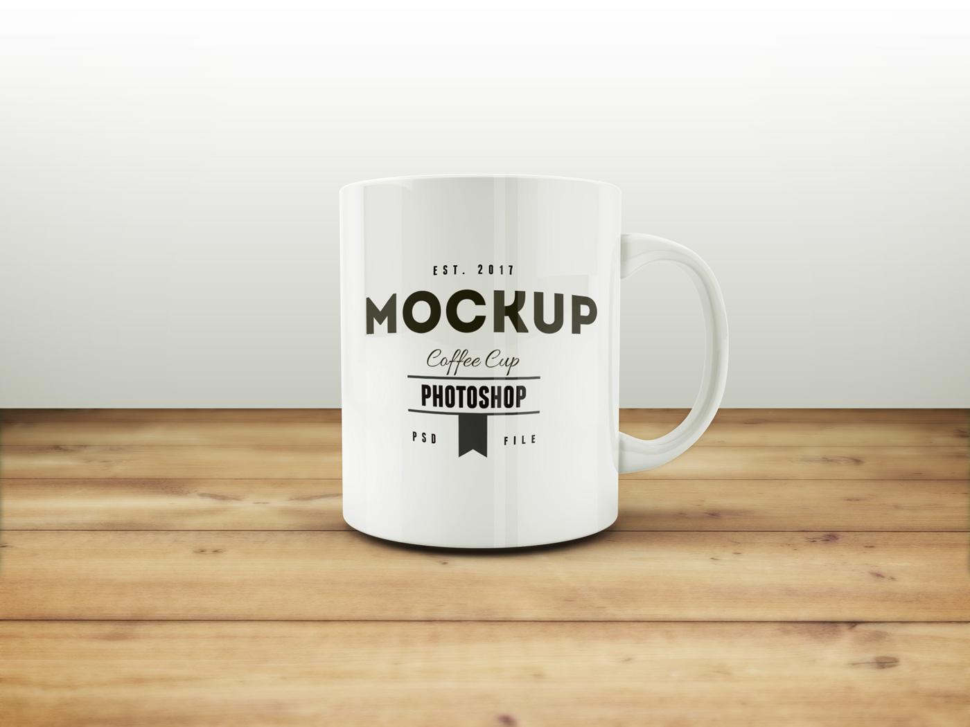 ... mug mockup template you can do many things using this free coffee mug